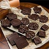 Rocky Mountain Chocolate Factory® Dark Chocolate Assortment 2 Lbs.