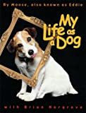 img - for My Life as a Dog book / textbook / text book