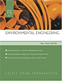 Environmental Engineering, Ben J. Stuart, 1419503499