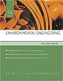 Environmental Engineering, Ben J. Stuart, 1419503499