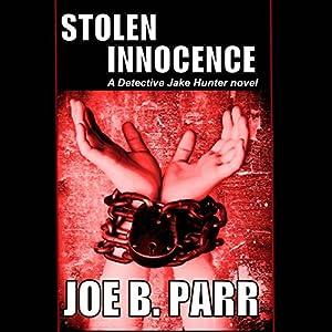 Stolen Innocence Audiobook