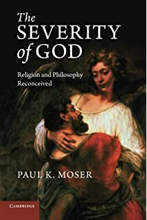 New essays in philosophical theology