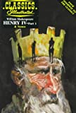 Henry V, William Shakespeare, 1578401879