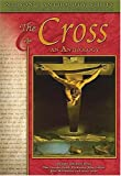 The Cross, Thomas Nelson Publishing Staff, 0785248587