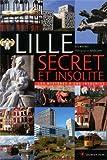 Image de Lille secret et insolite