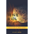 Treasure Hunting Mysteries: A Collection of Short Stories