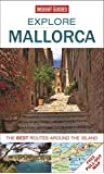 Explore Mallorca: The best routes around the island