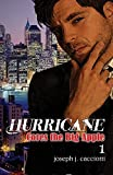 img - for Hurricane Cores the Big Apple book / textbook / text book