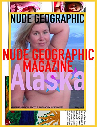 alaska Nudist families of