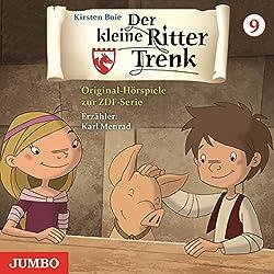 Der kleine Ritter Trenk (2.09)