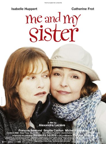 Me and My Sister (2004) (Movie)