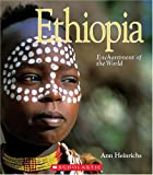 Ethiopia (Enchantment of the World, Second)