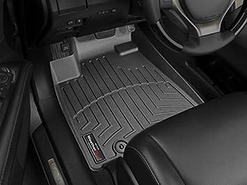 1993 BMW 3-Series Convertible Grey Loop Driver /& Passenger 1992 GGBAILEY D2626A-F1A-GY-LP Custom Fit Automotive Carpet Floor Mats for 1991