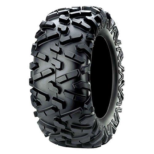 maxxis bighorn atv tires - 5