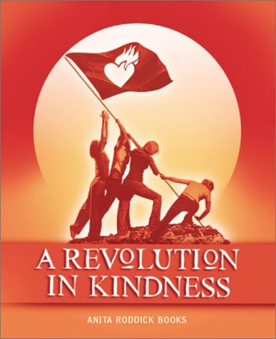 A Revolution in Kindness - Lennox Square
