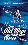 img - for Old Man And The Sea book / textbook / text book