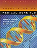 img - for Principles of Medical Genetics book / textbook / text book