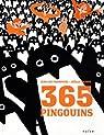 365 Pingouins par Fromental