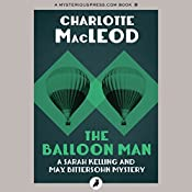 The Balloon Man | Charlotte MacLeod