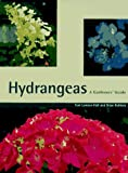 Hydrangeas, Toni Lawson-Hall and Brian Rotheva, 0881923273