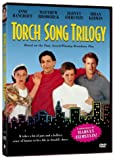 Torch Song Trilogy (1988)