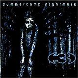 Summercamp Nightmare