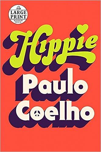 Hippie: Amazon.es: Paulo Coelho: Libros en idiomas extranjeros