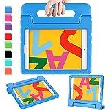 AVAWO iPad 10.2 2019 Kids Case, iPad 7th Generation Case for Kids,...