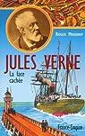 Jules Verne : La face cachée par Maudhuy