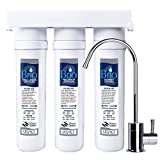 Best Brio Water Dispensers - Brio & Magic Mountain Water Products Three Stage Review