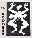 THE-GODDESS-Poems