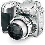 Kodak Easyshare Z740 5 MP Digital Camera with 10xOptical Zoom (OLD MODEL)