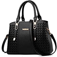 ACLULION Womens Purses and Handbags Shoulder Bag Large Tote Bag Top Handle Satchel