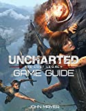 Uncharted: The Lost Legacy Game Guide