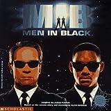 Men in Black, Scholastic, Inc. Staff, 0590344161