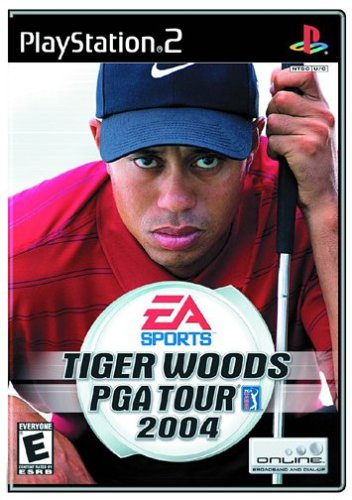 tiger woods pc - 4