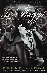 Jack Maggs: A Novel (Vintage International)