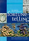 The Hamlyn Encyclopedia of Fortune-Telling, Francis X. King, 060059761X