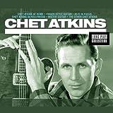 Chet Atkins - Santa Lucia