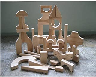 product image for Special Shapes Collection - The Ultimate - Complete Set - 51 pieces