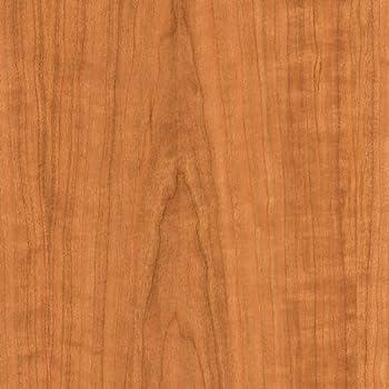 wood veneer walnut flat cut 2x8 psa backed wood