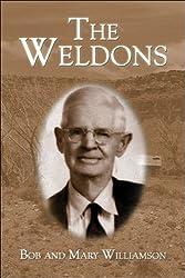 The Weldons