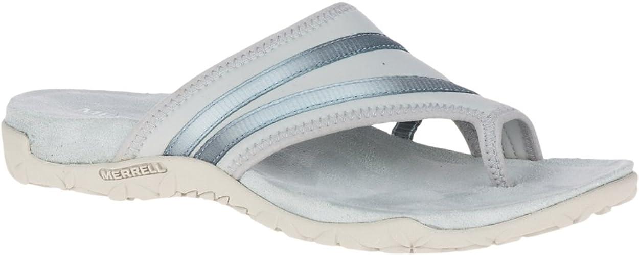 merrell terran slide size 8 amazon