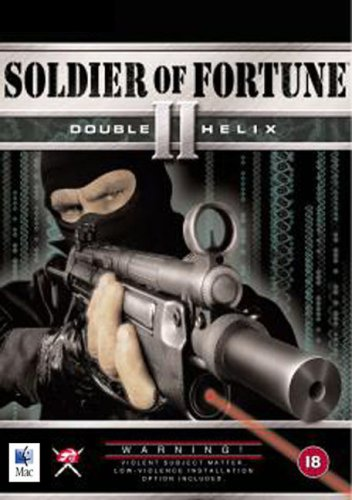 soldier-of-fortune-ii-double-helix