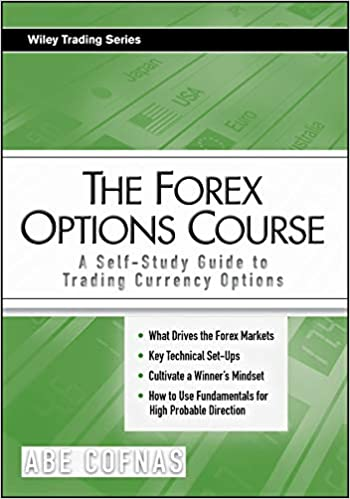 Forex course uk notho investments for 2021