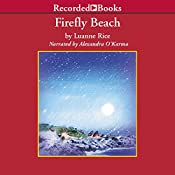 Firefly Beach | Luanne Rice