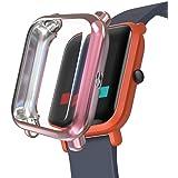 Amazon.com: Amazfit SIKAI - Funda protectora para reloj ...