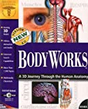 Body Works V 6.0: A 3D Journey Through the Human Anatomy