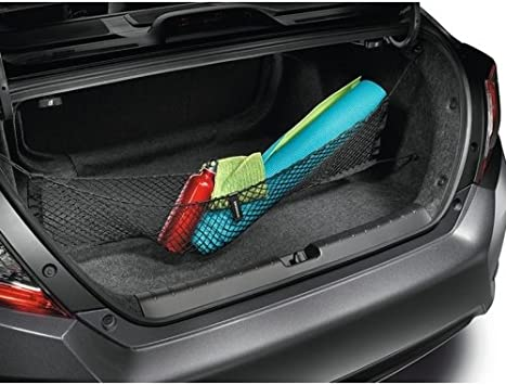 Genuine OEM Honda Insight Hatch Trunk Tray 2019 LX EX Touring Cargo 19