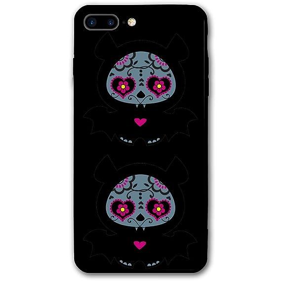 skelanimals iphone